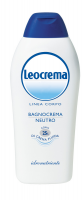 Leocrema Bath Cream